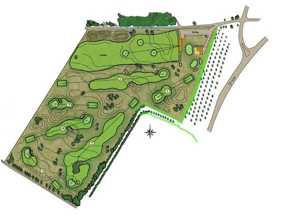 261, 261, plan du parcours golf de louvigny, plan_parcours.jpg, 75108, https://www.golfcompactlouvigny.com/wp-content/uploads/2017/07/plan_parcours.jpg, https://www.golfcompactlouvigny.com/le-parcours/plan_parcours/, le plan du parcours du golf compact de Louvigny, 1, Le parcours du golf de Louvigny, Golf compact aux portes de Caen, , plan_parcours, inherit, 115, 2017-08-04 09:27:27, 2017-11-06 16:37:46, 0, image/jpeg, image, jpeg, https://www.golfcompactlouvigny.com/wp-includes/images/media/default.png, 601, 448, Array
