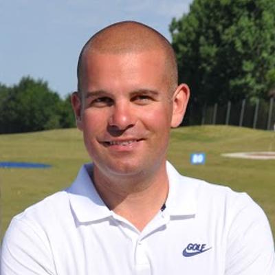Florian golf de Louvigny